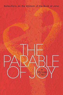 The Parable of Joy