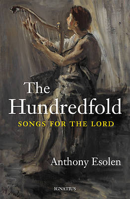 The Hundredfold