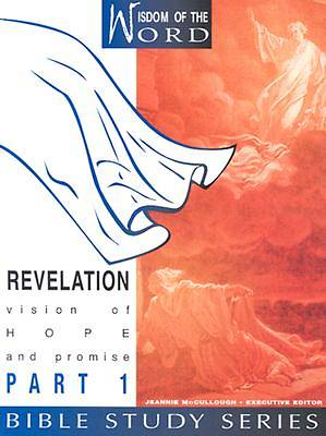 Picture of Revelation, Part 1