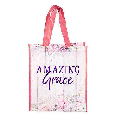 Picture of Totes Non-Woven Amazing Grace