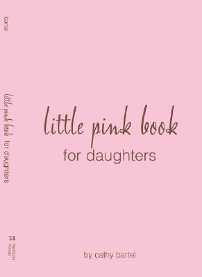 Little Pink Book for Daughters [ePub Ebook]
