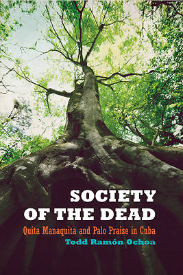 Society of the Dead [Adobe Ebook]