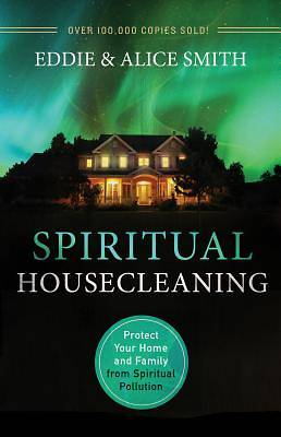 Spiritual Housecleaning