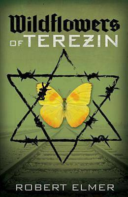 Picture of Wildflowers of Terezin