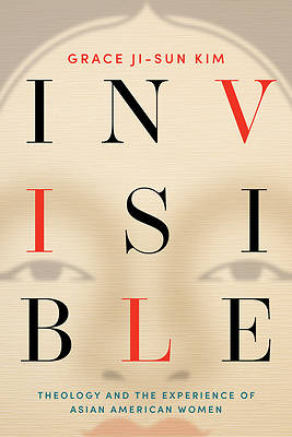 Picture of Invisible