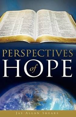 Picture of Perspectives of Hope