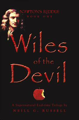 Wiles of the Devil