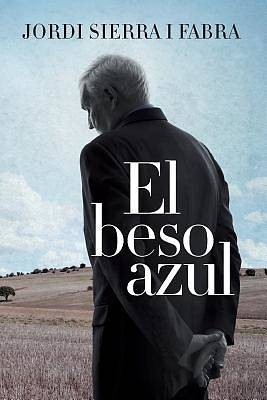 Picture of El Beso Azul