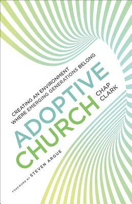 Picture of Adoptive Church