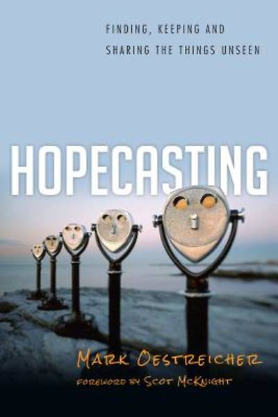 Picture of Hopecasting