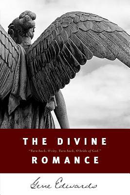 The Divine Romance [ePub Ebook]