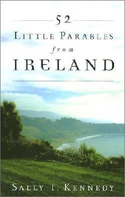 52 Little Parables from Ireland