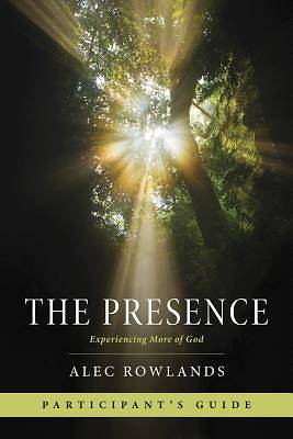 The Presence Participants Guide