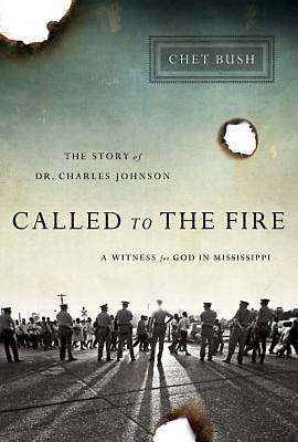 Picture of Called to the Fire - eBook [ePub]