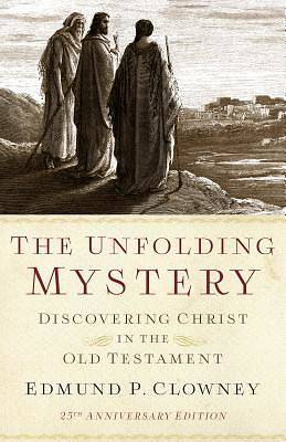 The Unfolding Mystery (2D. Ed.)