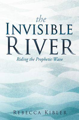 Picture of The Invisible River
