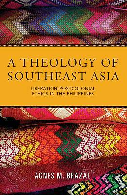 Picture of A Theology of Southeast Asia