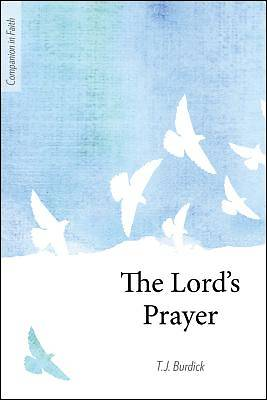 Picture of The Lord's Prayer (Companion in Faith)