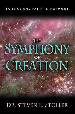 Symphony of Creation