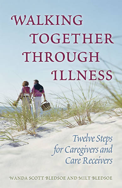 Walking Together Through Illness
