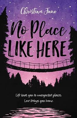 Picture of No Place Like Here