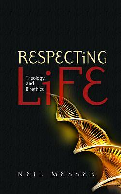 Respecting Life [ePub Ebook]