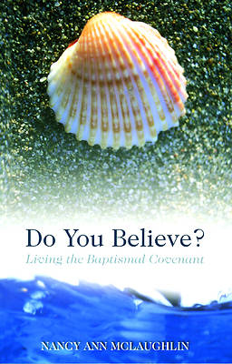 Picture of Do You Believe?