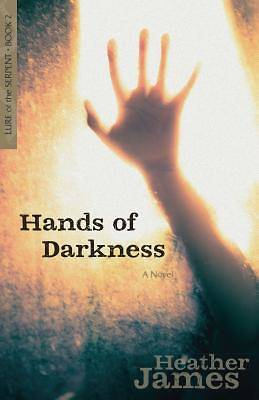 Picture of Hands of Darkness