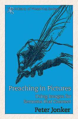 Picture of Preaching in Pictures