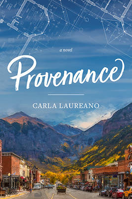 Picture of Provenance