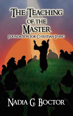 The Teaching of the Master