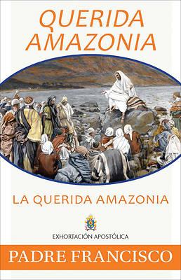 Picture of Querida Amazonia
