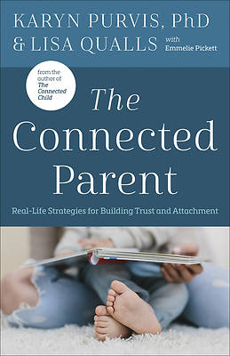 Picture of Parenting with Trust and Connection