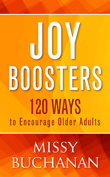 Picture of Joy Boosters