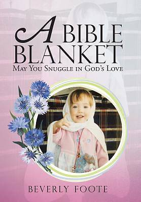 Picture of A Bible Blanket