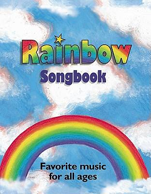 Rainbow Songbook