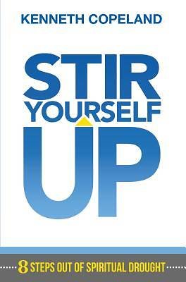 Stir Yourself Up