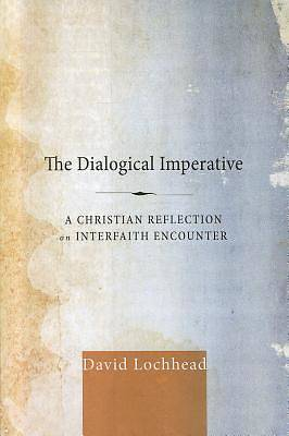 Picture of The Dialogical Imperative
