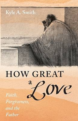 Picture of How Great a Love
