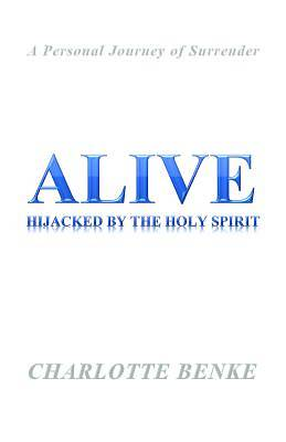 Picture of Alive
