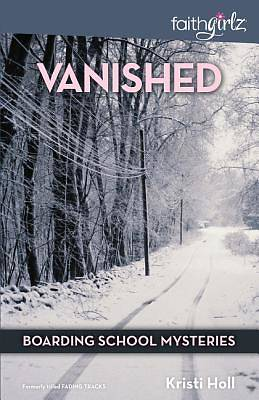 Picture of Vanished