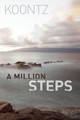 Picture of A Million Steps