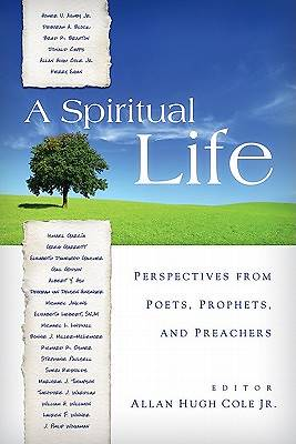 Picture of A Spiritual Life