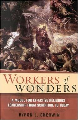 Workers of Wonders