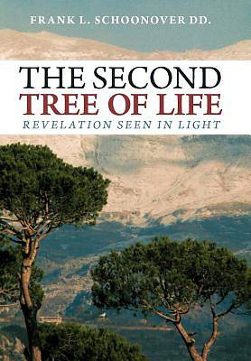 The Second Tree of Life