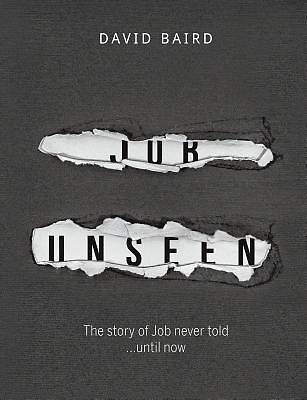 Picture of Job Unseen