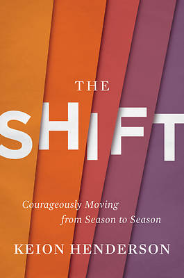 Surviving the Shift