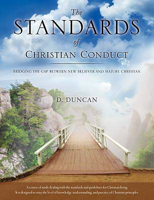 Picture of The Standards of Christian Conduct