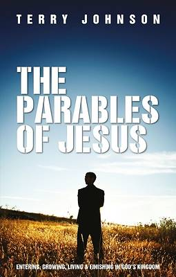 Picture of The Parables of Jesus