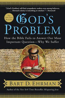 Picture of God's Problem